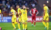 ARMENIA v ROMANIA 0-5 (0-4) / NU E BANC la RADIO EREVAN! TRICOLORII au facut SHO…