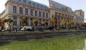 CAB a AMANAT procesul in care procuroarea Mihaela Moraru Iorga contesta revocare…