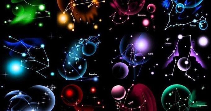 horoscop zilnic, horoscopul zilnic, horoscopul de azi, horoscopul zilei de azi, horoscopul zilnic de azi marti 6 decembrie 2016