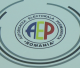 ALEGERI PARLAMENTARE 2016: 18.881.604 de alegatori inscrisi in REGISTRUL ELECTORAL