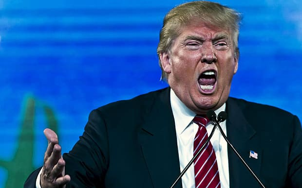 Alertă la nivel mondial! Donald Trump amenință Rusia cu război! Răspunsul prompt al Kremlinului