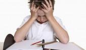 DRAMATIC! Circa 42% dintre ELEVII ROMANI de 15 ani sunt ANALFABETI FUNCTIONAL