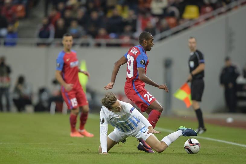 Steaua Zurich
