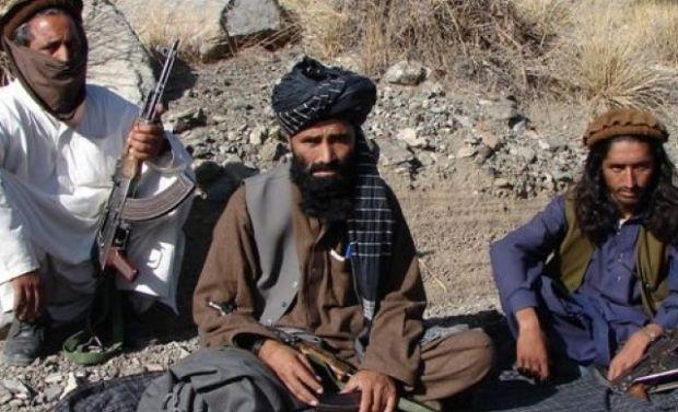 PENTAGON: LIDERUL AL-QAIDA din AFGANSTAN, FAROUQ al-QAHTANI, a fost ELIMINAT