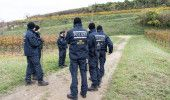 GERMANIA: CRIMA SOCANTA COMISA DE UN REFUGIAT LA FREIBURG
