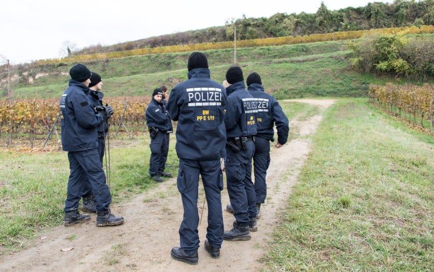 CRIMA, VIOL, FREIBURG, GERMANIA, STUDENTA, REFUGIAT SIRIAN, GERMANIA, CRIMA SOCANTA