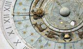 HOROSCOP IANUARIE 2017: PREVIZIUNILE ASTRALE complete pentru prima luna a anului