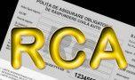 TARIFELE DE REFERINTA pentru ASIGURAREA RCA, ANUNTATE de ASF