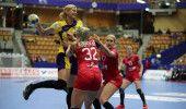 EURO HANDBAL SUEDIA 2016: ROMANIA obtine o victorie superba in fata campioanei o…