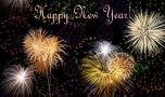 Revelion 2019. Top 10 tradiții de Anul Nou în lume