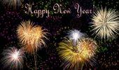 Revelion 2020. Top 10 tradiții de Anul Nou în lume
