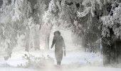 Vom avea cea mai grea iarnă din ultimii 30 de ani! Avertismentul directorului A…
