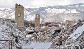 ITALIA: Hotelul RIGOPIANO din ABRUZZO ingropat de AVALANSA! BILANTUL FINAL al TR…