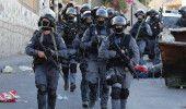 ISRAEL: ATENTAT TERORIST la IERUSALIM, SOLDAT CU 4 MORTI si 15 RANITI