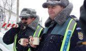 BULGARIA: POLITISTI ROMANI desfasoara activitati de siguranta publica in statiun…