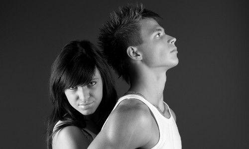 ESTI TIMID (A)? 7 INTREBARI RUSINOASE despre SEX la care vrei sa afli raspuns