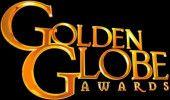 GOLDEN GLOBES 2017: LISTA CASTIGATORILOR de la GLOBURILE DE AUR