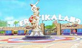 EROTIKALAND – Primul PARC de DISTRACTII cu tematica SEXUALA – FOTO