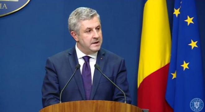 UDMR refuză să voteze legea pensiilor. PSD nu reușește să asigure majoritatea parlamentară în Camera Deputaților. Votul se amână
