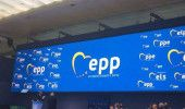 PPE a solicitat o dezbatere in Parlamentul European referitoare la situatia din …