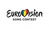EUROVISION ROMANIA 2017: FINALISTII din acest an vor fi DESEMNATI in aceasta sea…