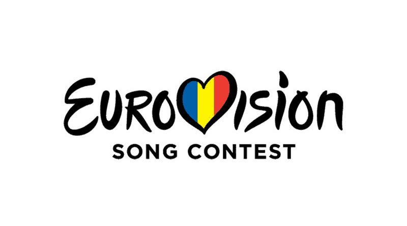 EUROVISION, ROMANIA, FIINALISTI EUROVISION ROMANIA, TVR, EUROVISON ROMANIA 2017, DUMINICA 26 FEBRUARIE 2017,