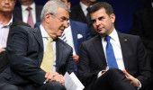 BIROUL POLITIC CENTRAL al ALDE a luat o decizie DEVASTATOARE pentru DANIEL CONSTANTIN
