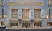 Faimosul hotel WALDORF ASTORIA, simbol al NEW YORK-ului, va fi INCHIS