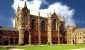 EFECTELE NEGATIVE ale BREXITULUI: Oxford si alte universitati de renume din UK s…