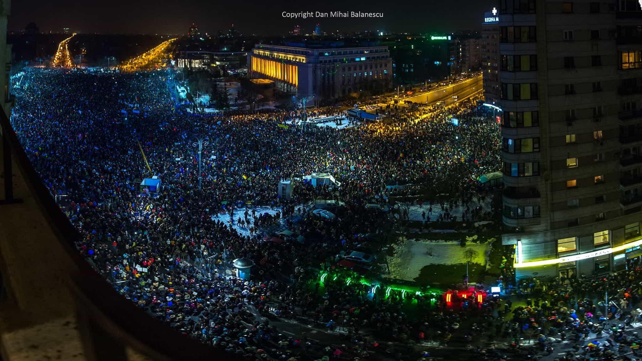 protest-urias-piata-victoriei-1-februarie
