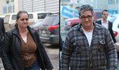 CANADA: Un CUPLU de ROMANI a fost CONDAMNAT la INCHISOARE pe VIATA