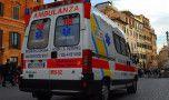Italia. Un celebru inginer italian, ucis într-un accident rutier provocat de un…