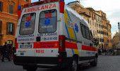 ITALIA: OPT ROMANI RANITI intr-un ACCIDENT RUTIER GRAV! Trei sunt in stare CRITI…