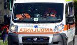 Italia. Patru români au murit într-un accident produs în timp ce erau urmări…
