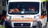 ITALIA: Trei ROMANI au MURIT dupa ce au cazut cu MASINA intr-un RAU