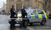 LIVE TEXT: ACT TERORIST la LONDRA, soldat cu 4 MORTI si 40 de RANITI! STATUL ISL…