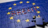 BREXIT: Negociatorii britanici si europeni se intalnesc la Bruxelles pentru o noua runda de discutii
