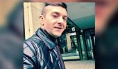 OLANDA: ROMAN gasit MORT intr-un CIMITIR din AMSTERDAM