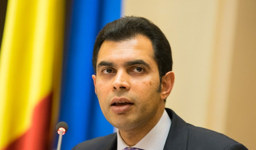 Seful FMI pentru ROMANIA avertizeaza: Politica fiscal-bugetara actuala este plina de RISCURI si VULNERABILITATI