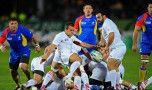 Rugby / România s-a calificat la Cupa Mondială din Japonia! Stejarii au profit…
