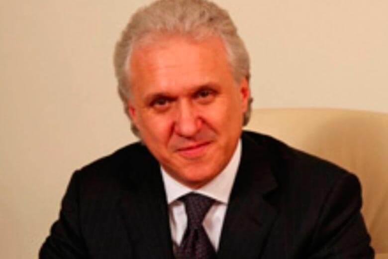 RUSIA: Fostul sef al AGENTIEI SPATIALE, ASASINAT in ARESTUL PREVENTIV din MOSCOVA
