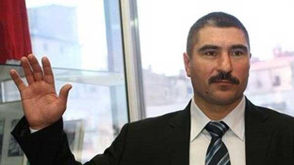 IASI: DEPUTATUL PSD VASILE CITEA implicat intr-un ACCIDENT RUTIER