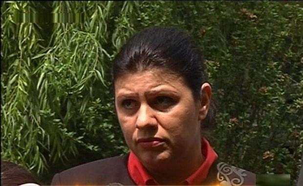 Dosar HexiPharma. Judecătorii au decis dizolvarea firmei. Flori Dinu, condamnată în prima instanţă la 3 ani de închisoare