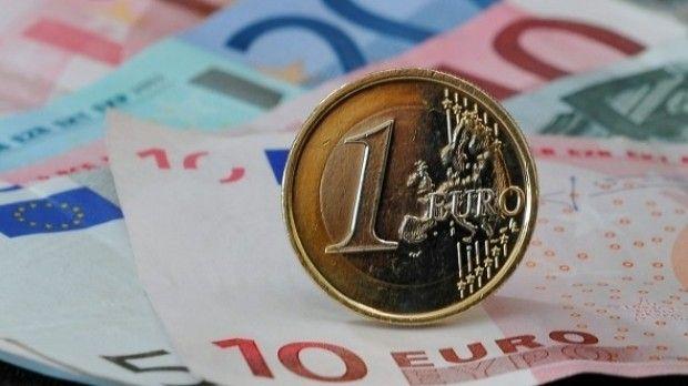 CRIZA POLITICA DIN ROMANIA ii prieste de minune MONEDEI EURO