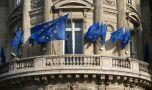 EUROPA cu doua VITEZE va fi un simplu INSTRUMENT de SANTAJ?