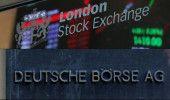 Prima lovitura clara post BREXIT: UE blocheaza fuziunea dintre London Stock Exch…