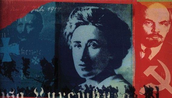 Adevărul istoric despre ziua femeii: 8 martie sărbătorește o baie de sânge și o minciună mondială