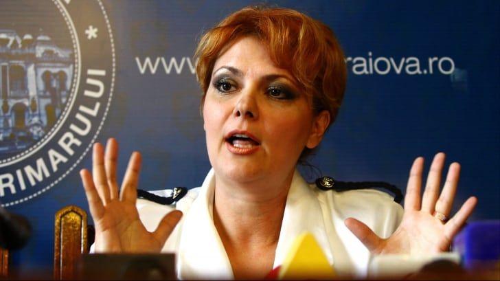 Important. Lia Olguța Vasilescu, anunț major despre pensiile românilor care au muncit în străinătate