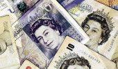 MAREA BRITANIE: LOVITURA GREA pentru sectorul BANCAR cauzata de BREXIT