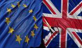 BREXIT: AVENTURA MARII BRITANII in UNIUNEA EUROPEANA – SCURT ISTORIC